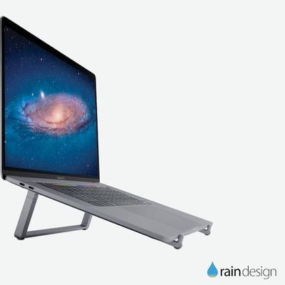 raindesign2