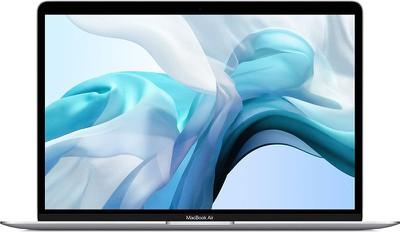 macbookairsilver