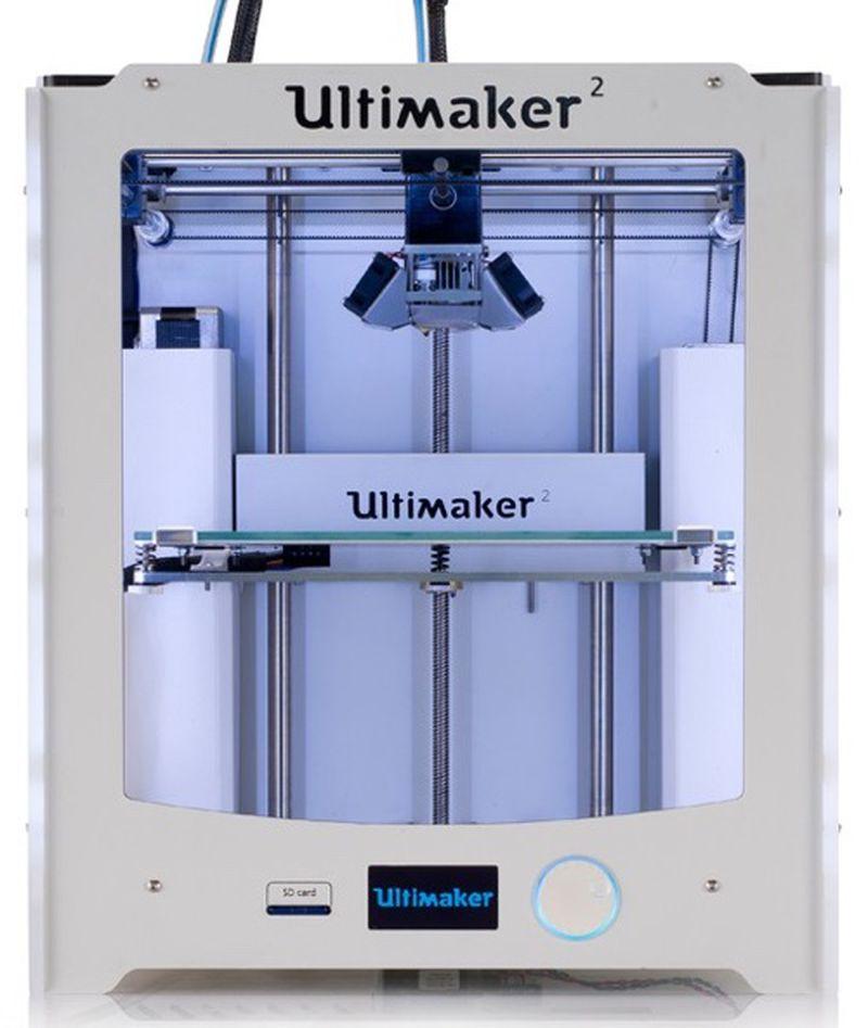 ultimaker2