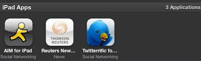 150753 itunes ipad apps