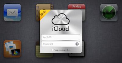 icloud com beta notes reminders