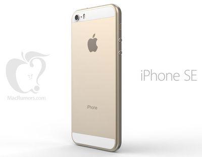 iphonese-thumb2