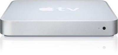 161036 apple tv front