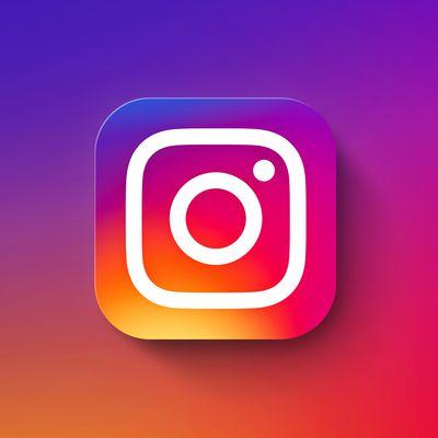 Instagram Feature 1