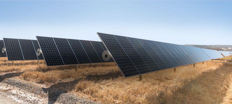 apple_nc_data_center_solar