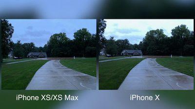 iphonexsmaxsky2