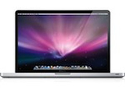 162306 2010 macbook pro icon