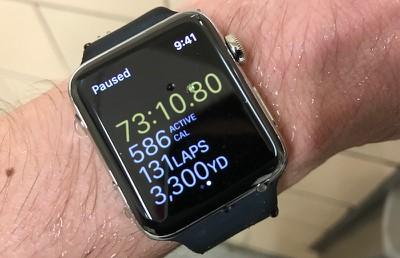 apple_watch_swim_wrist