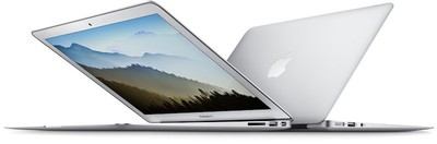macbook airs 2015