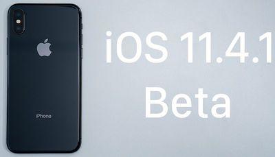 ios1141beta