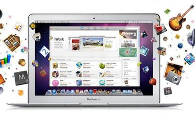 012631 mac app store 500