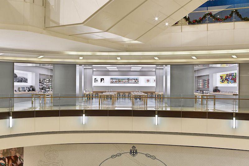 apple_store_mixc_zhengzhou