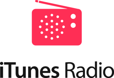itunes_radio_logo