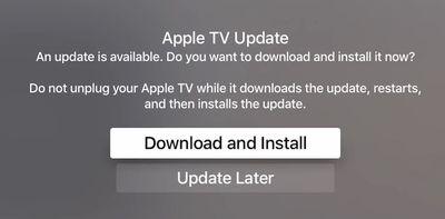 apple_tv_4_software_update_720