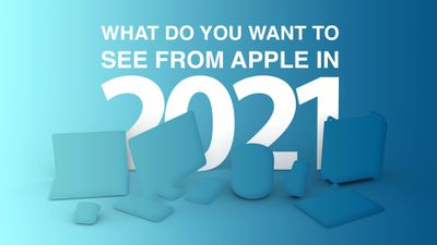What You Want From Apple 2021 Feature2