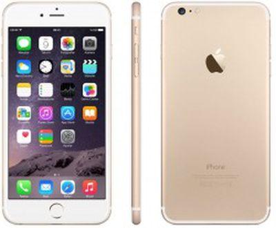 iphone7mockupantennabands