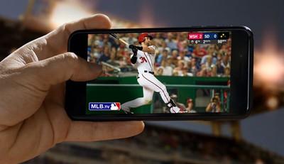 t mobile mlb tv