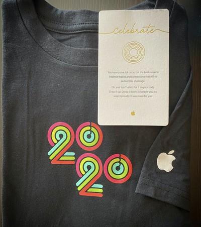 appleemployeeactivityshirt