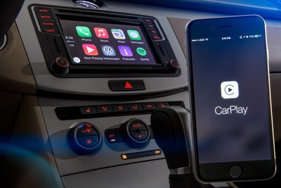 volkswagen2016carplay
