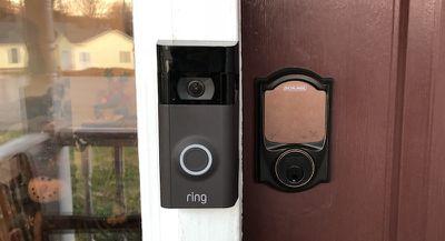 ring video doorbell 2 featured