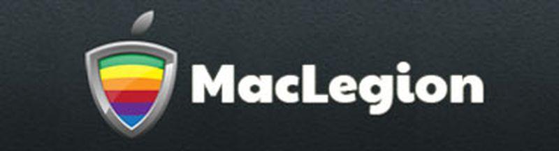 maclegion
