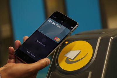 MasterCard-Apple-Pay