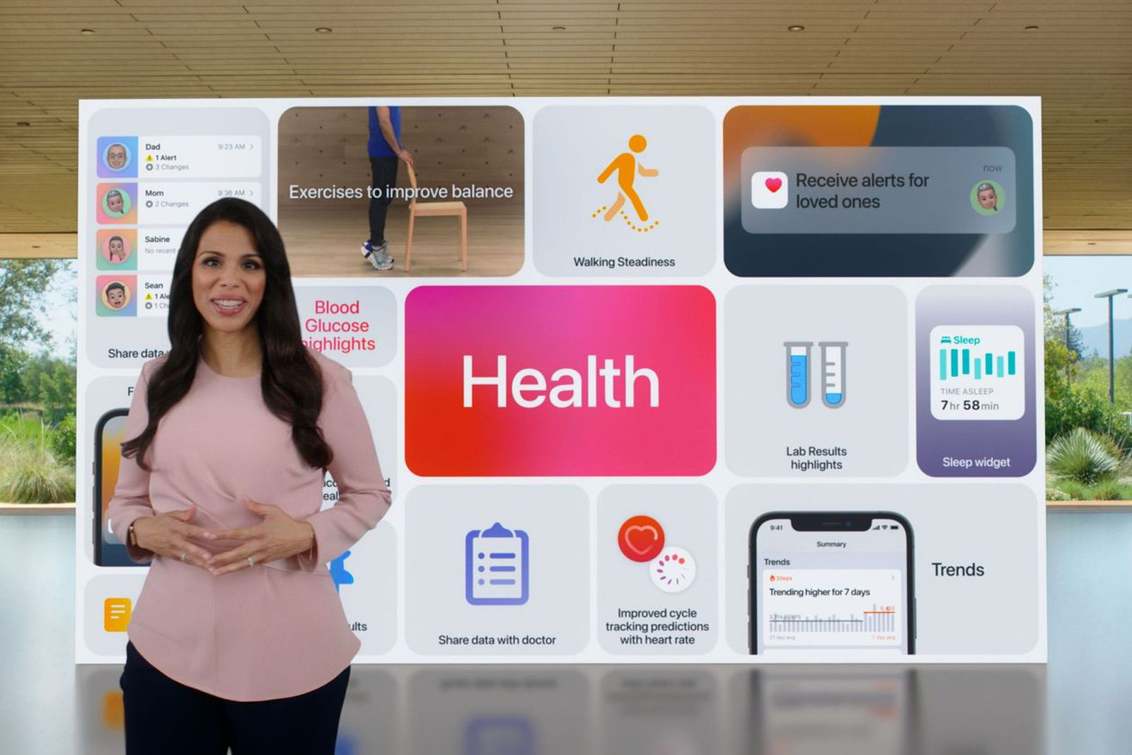 WSJ: Apple Piloted Running Its Own Subscription Based Primary Healthcare Service With 'Apple Doctors'