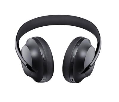 bose headphones 700 ports