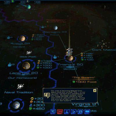 2784418 screenshot strategylayer 1