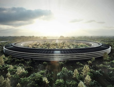 apple_campus_2_sept_13