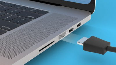2021 mbp hdmi slot 3d