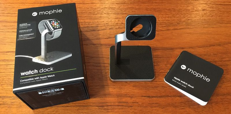 mophie_watch_dock_contents