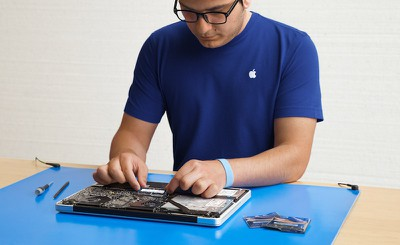repair mac