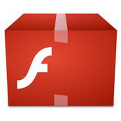 flashicon.jpg