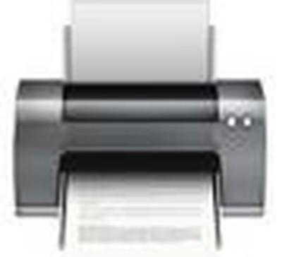 223847 printers icon 90