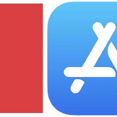 france app store