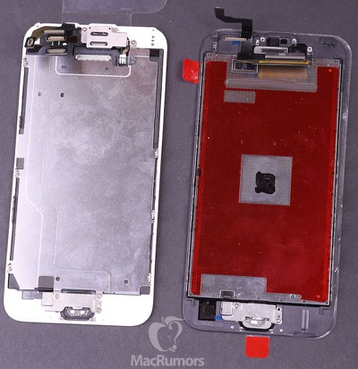 iphone_6_6s_displays_rear