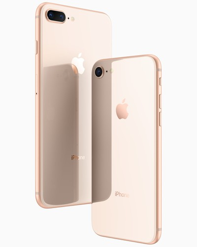 iphone 8 image 1