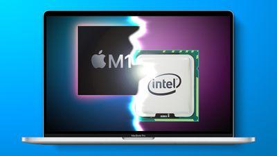 m1 v intel thumb