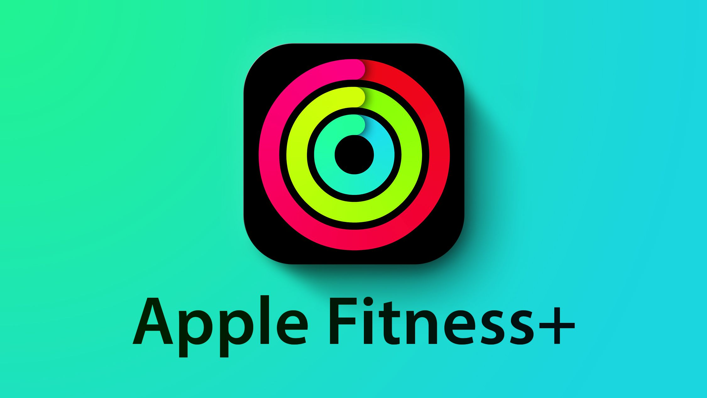 photo of Fitness+ Subscribers Now Have Nearly 300 Workouts to Choose From image