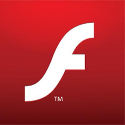 new_flashlogo_3