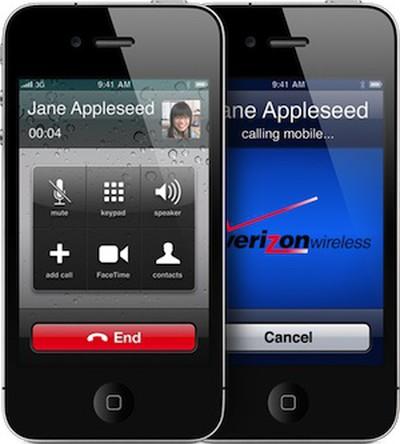 112509 verizon iphone logo
