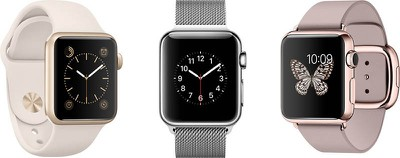 apple-watch-trio-new