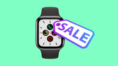 series 5 ss sale feature