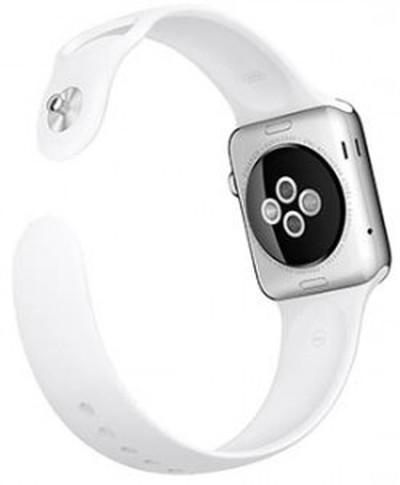 Apple-Watch-Heart-Rate-Sensor