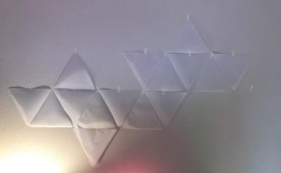 aurorapapermockup