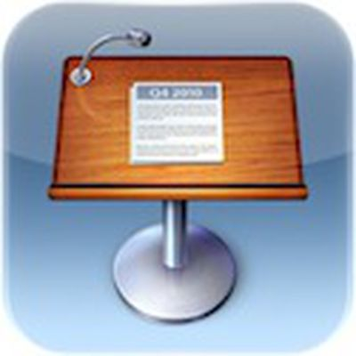 144228 keynote ipad 125