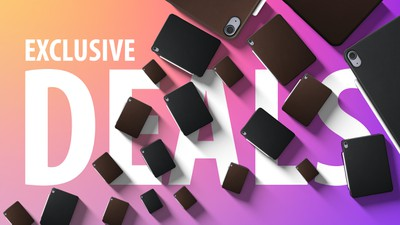 Exlusive Deals Nomad iPad Air Feature 2