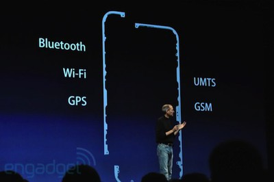 101021 iphone 4 antennas