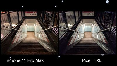 pixel4iphone11lowlight1